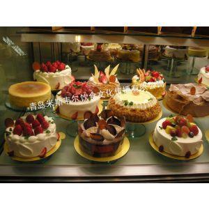 供应优秀的蛋糕店加盟品牌 米斯韦尔面包店加盟好选择