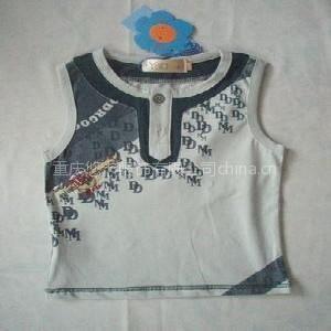杭州四季童装批发 杭州童装厂家直销 织里童装质优价廉