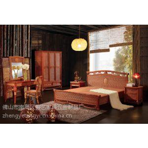 供应供应酒店套房家具 卧室家具家用家具 客厅家具 餐厅家具藤沙发