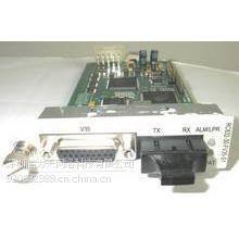 供应瑞斯康达RC832-30-FV35-S1