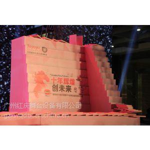 供应深圳多米诺启动仪式惠州多米诺骨牌租赁