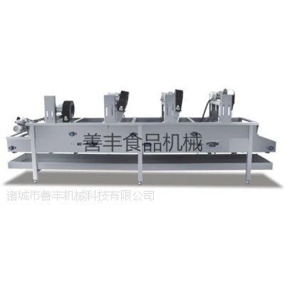 供应SFQF-800强流干燥机