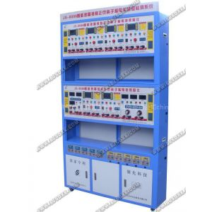 供应广州杰出电瓶修复专家&电瓶修复技术电池翻新技术
