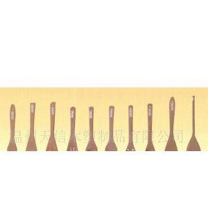 木餐具,家用夹,擀面杖等老鼠木制品swrh8282b图片