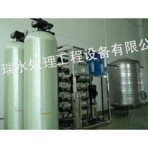 供应上海反渗透装置维修