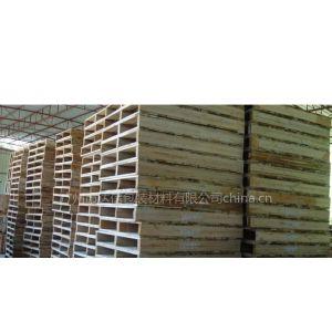 供应广州木托盘,广州木卡板,广州木栈板,广州木地台板,永和托盘,永和卡板,广州免熏蒸托盘