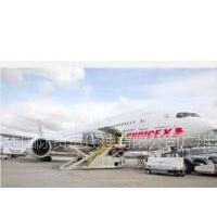 供应尼日利亚手机空运专线