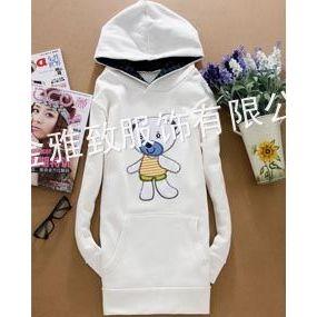 供应秋冬***流行韩版卫衣批发货源在哪里北京牛仔裤批发市场