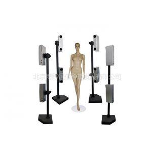 供应人体三维扫描仪