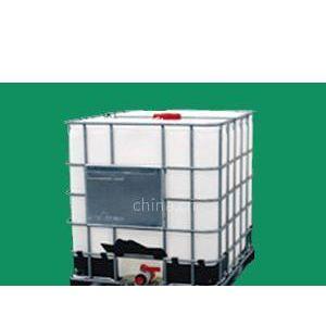 供应1000LIBC集装桶