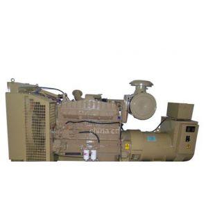 供应柴油发电机—双同牌—200康明斯柴油发电机组