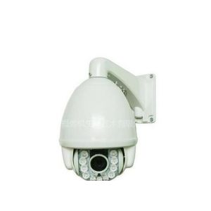 供应高清晰夜视监控厂家,高清晰无线夜视监控摄像机批发,龙之净阵列监控摄像机批发
