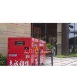 滨州出租康明斯KT28发电机、滨州租赁康明斯发电机、滨州出售维修发电机