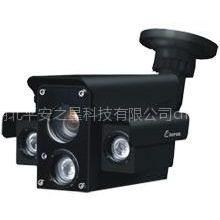 供应东日益KC-LR27X一体化摄像机