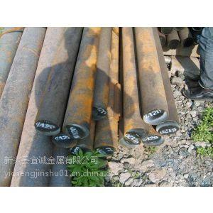 供应供应20CrNiMo合结钢价格优惠