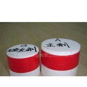 供应台湾冠品ACA异方性导电胶资料