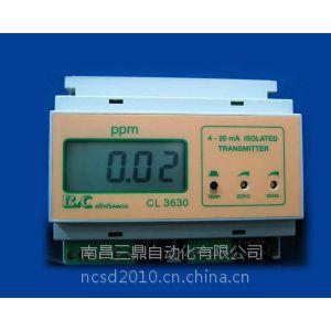 供应C7335电导率仪,电导率表
