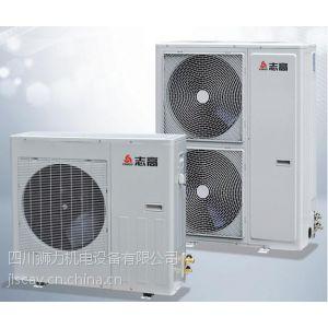 供应工人洗澡用的热水器/工地淋浴节能热水器/空气能热水器批发