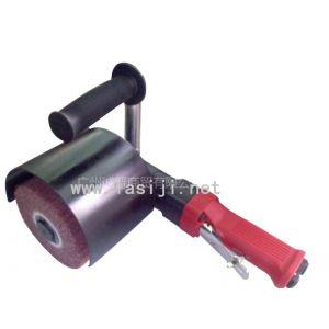 供应气动拉丝机 不锈钢拉丝机 抛光机 不锈钢抛光机