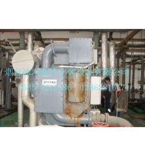 供应溴化锂空调维修保养