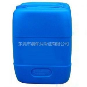 供应铝合金压铸脱模剂CH-2102