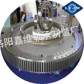 供应工程机械用转盘轴承(回转支承)132.50.3150