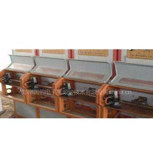 供应轧钢成套设备设备