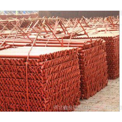 四川成都重庆贵州贵阳快速拆装式脚手架支模架厂家生产顶模系统