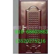 供应石景山区专业安装防盗门13520275216