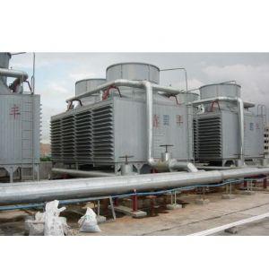 广州中央空调回收 专业旧中央空调回收 空调回收