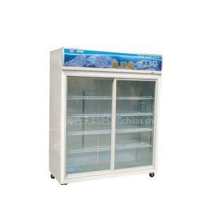 供应上海保鲜柜|饮料展示柜|便利店冷藏柜|图片价格