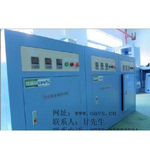 余热工程/荣和兴/余热回收热水/余热工程