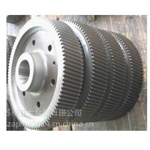 供应供应大型齿轮加工 , 大型齿轮加工来图加工 ,全套大型齿轮加工设备 , 大型齿轮加工工艺