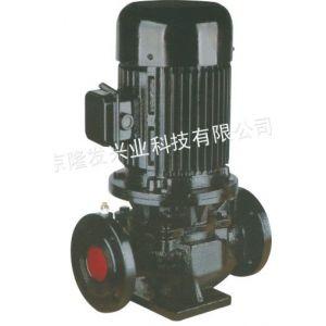 供应北京管道泵维修管道循环泵修理与保养换轴承 轴封