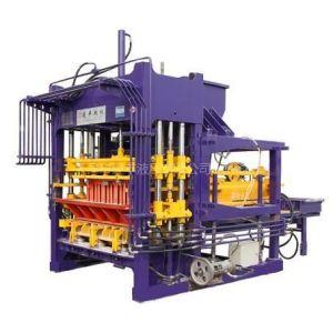 供应天津水泥砌块砖机