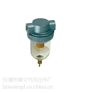 供应空气过滤器QSL-10