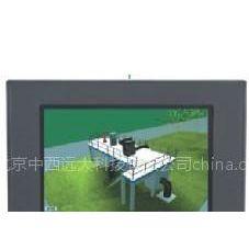 供应嵌入式低功耗CPU型号:BJ11TPC1063E