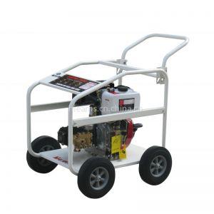 供应DHPW-2900柴油高压清洗机