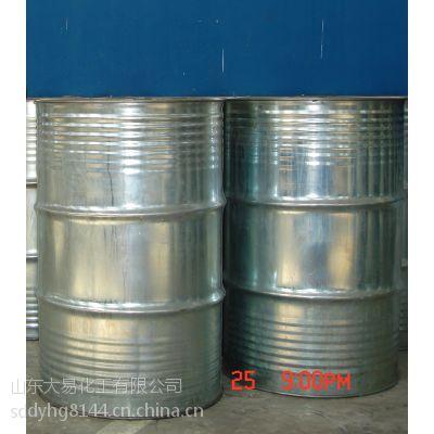 供应DY-ET101A流平剂