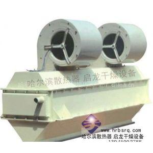 供应哈尔滨空气幕、热风幕、热水风幕机、蒸汽风幕机、暖风机、热水暖风机、蒸汽暖风机
