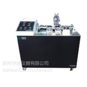 供应供应 YN22161交联电缆切片机 宇诺仪器