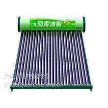 供应大连甘井子太阳能热水器维修