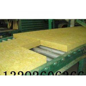 供应a级防火岩棉板,杭州防火岩棉板价格