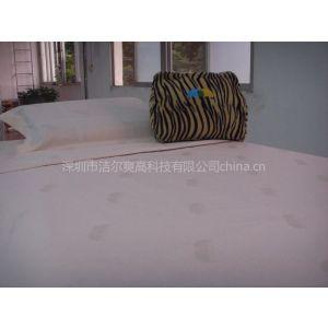 供应抗菌防螨床单 防螨被套