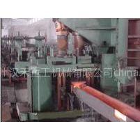 供应西南金属成型设备,系列型钢设备