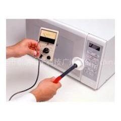 供应HI-1510微波炉泄漏测量仪