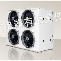 供应热水机是不是冬天才可以使用