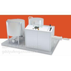 供应充气搅拌系统,汕头煜丰专业供应