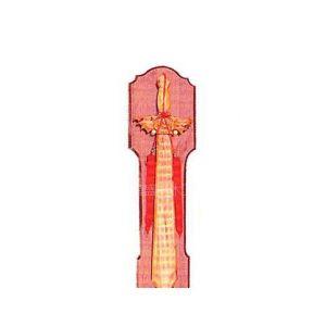 供应桃木剑TM027