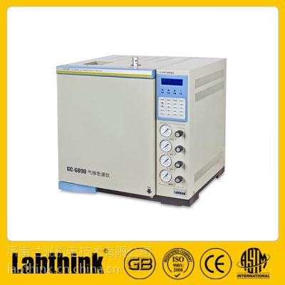 供应GC-6890气相色谱仪(济南兰光)